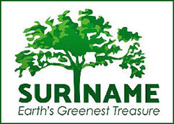 appartement apartment studio kekemba resort paramaribo surinam suriname earths greenest treasure