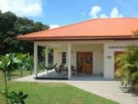 surinat wellness massage domburg suriname surinam